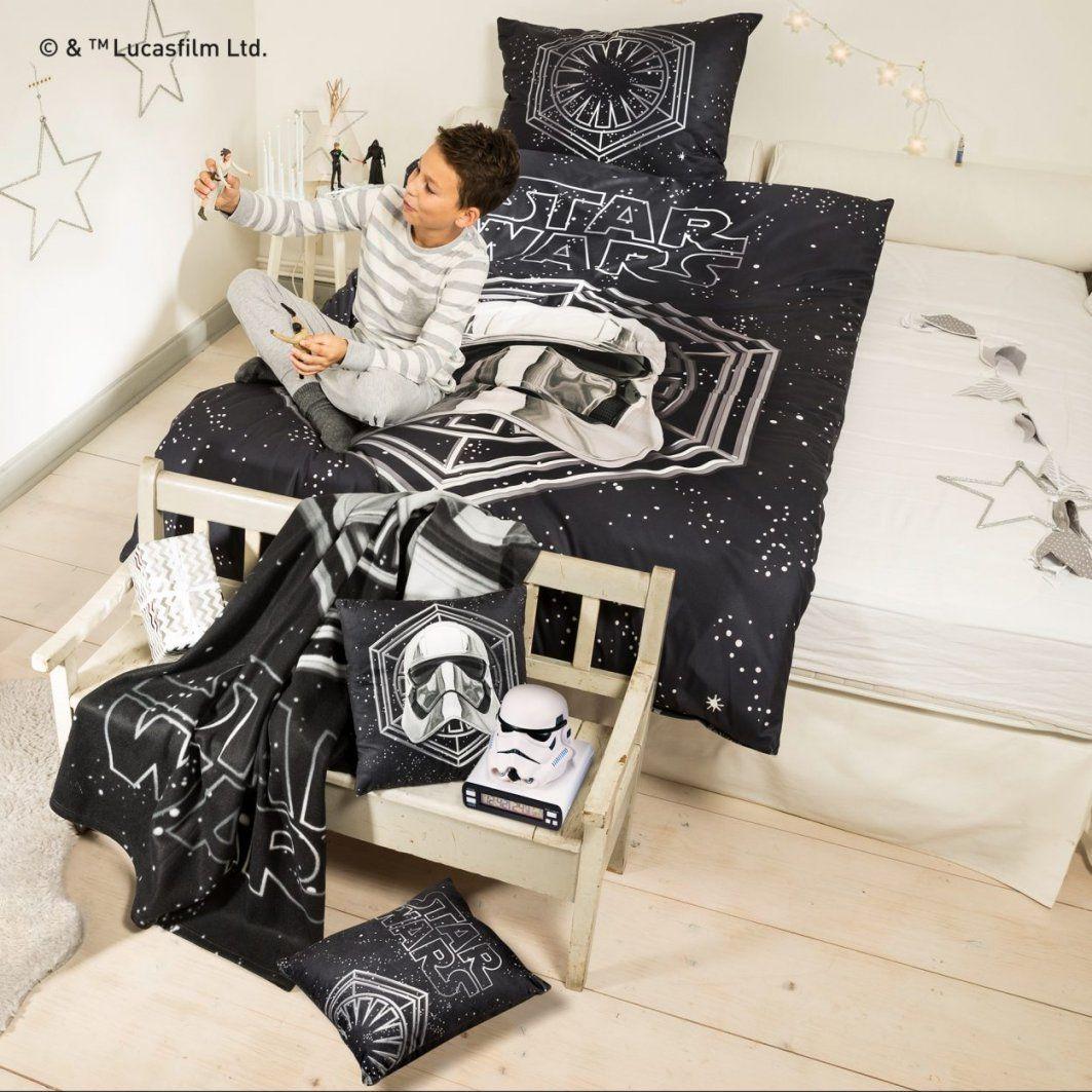 Aldi Nord Bettwäsche Star Wars  Conferentieproeftuinen von Aldi Süd Kinderbettwäsche Photo