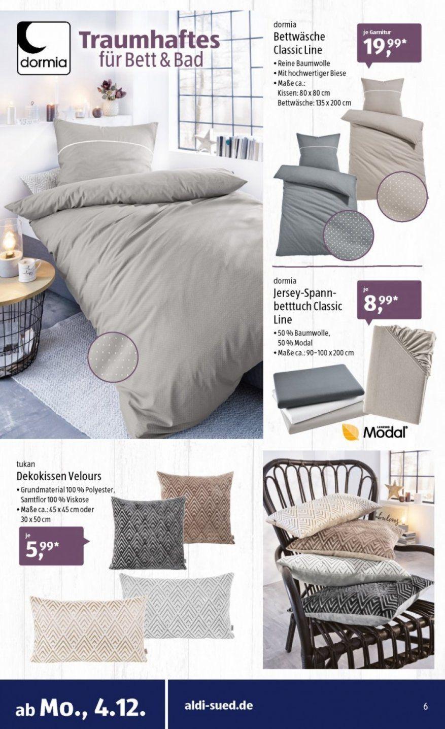 aldi s d bett fotos das sieht sch ne 1mcontrol von aldi. Black Bedroom Furniture Sets. Home Design Ideas