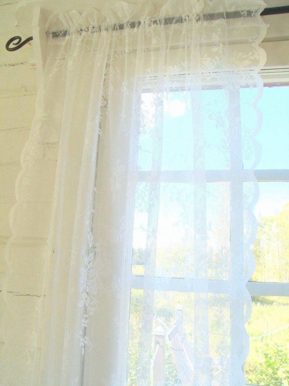 Aldi Sud Mit Badezimmer Hangeschrank In Weis Sonoma Eiche Cm Hoch von Aldi Süd Gardinen Photo