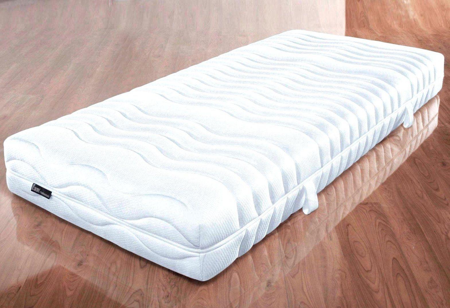 Aldi Tonnentaschenfederkern Matratze – Makemoneywithjiniclub von Aldi Süd Dormia Taschenfederkernmatratze Bild