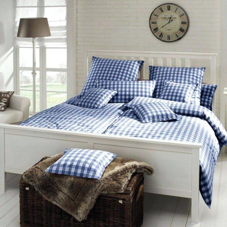 Allergiker Bettwasche Innenarchitekturtolles Auf Englisch Landhaus von Allergiker Bettwäsche Englisch Bild