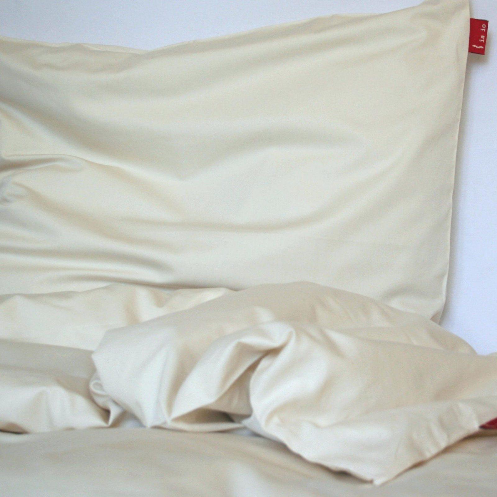 Allergiker Bettwasche Meradisoar Kinder Feinbiber 135 X 200 Cm von Allergiker Bettwäsche Englisch Photo