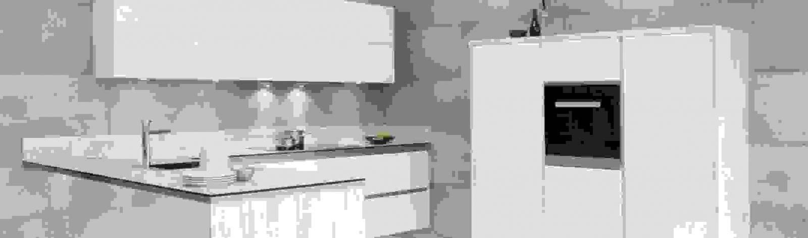 Alma Küchenhersteller  Küchen Direkt Vom Hersteller Kaufen von Küchen Direkt Vom Hersteller Bild