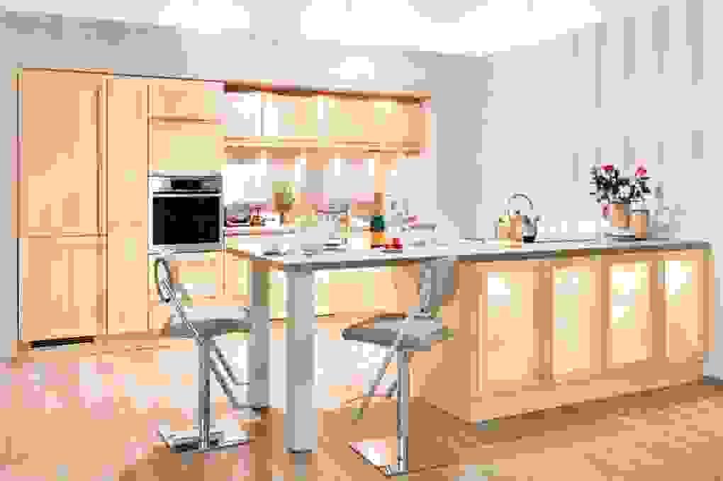 Alma Küchenhersteller  Küchen Direkt Vom Hersteller Kaufen von Küchen Direkt Vom Hersteller Photo