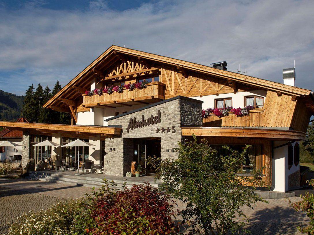 Almhotel Told von Haus Kaufen Tannheimer Tal Photo