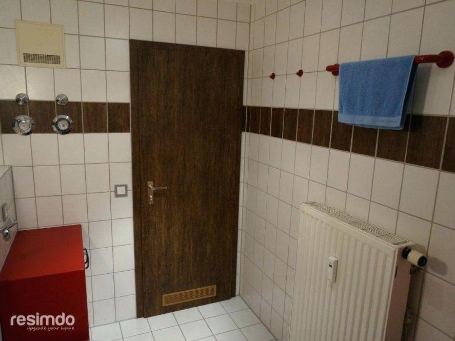 alte fliesen nachkaufen hamburg haus design ideen. Black Bedroom Furniture Sets. Home Design Ideas