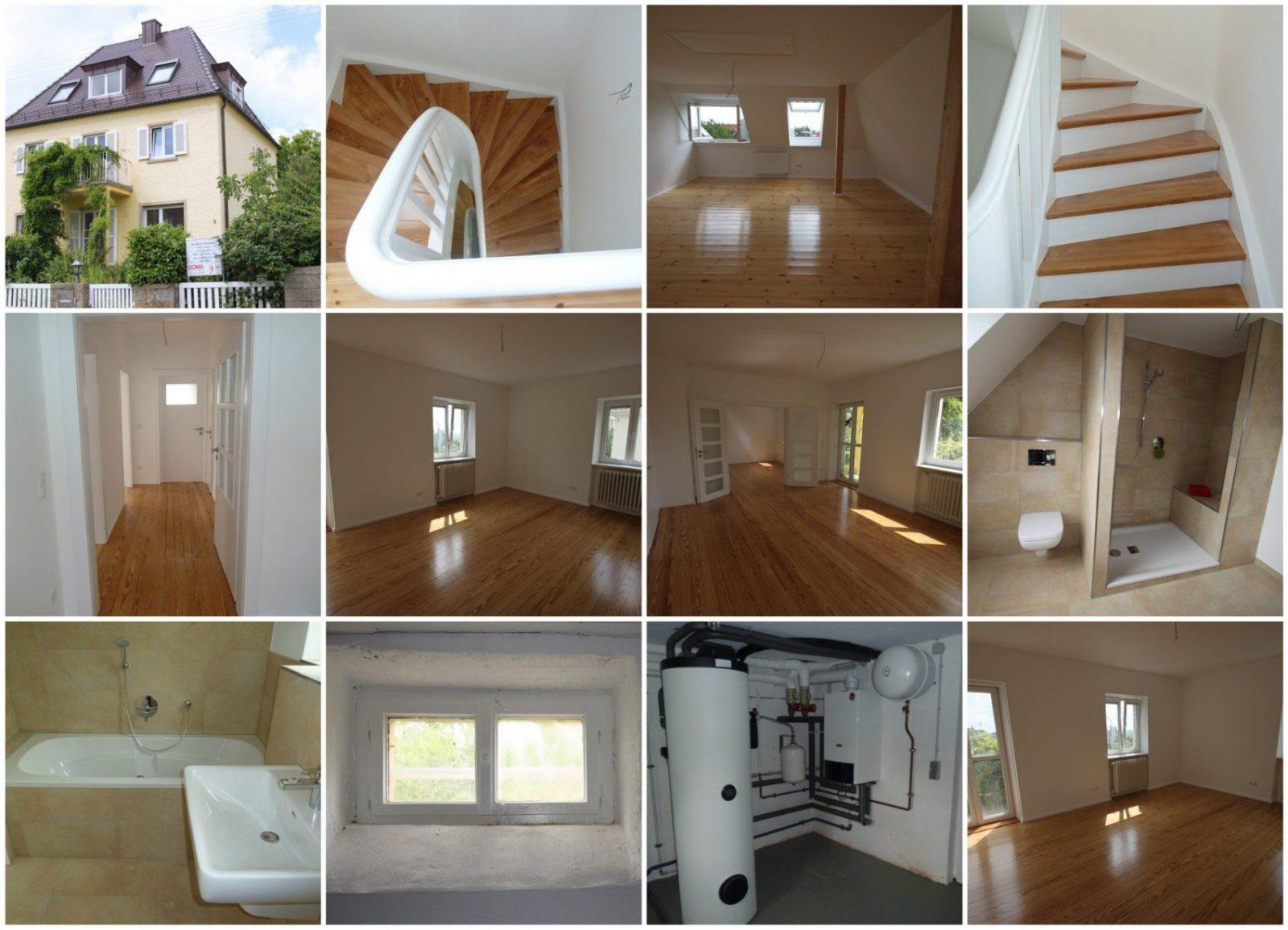 Alte Hauser Vorher Nachher von Häuser Renovieren Vorher Nachher Photo