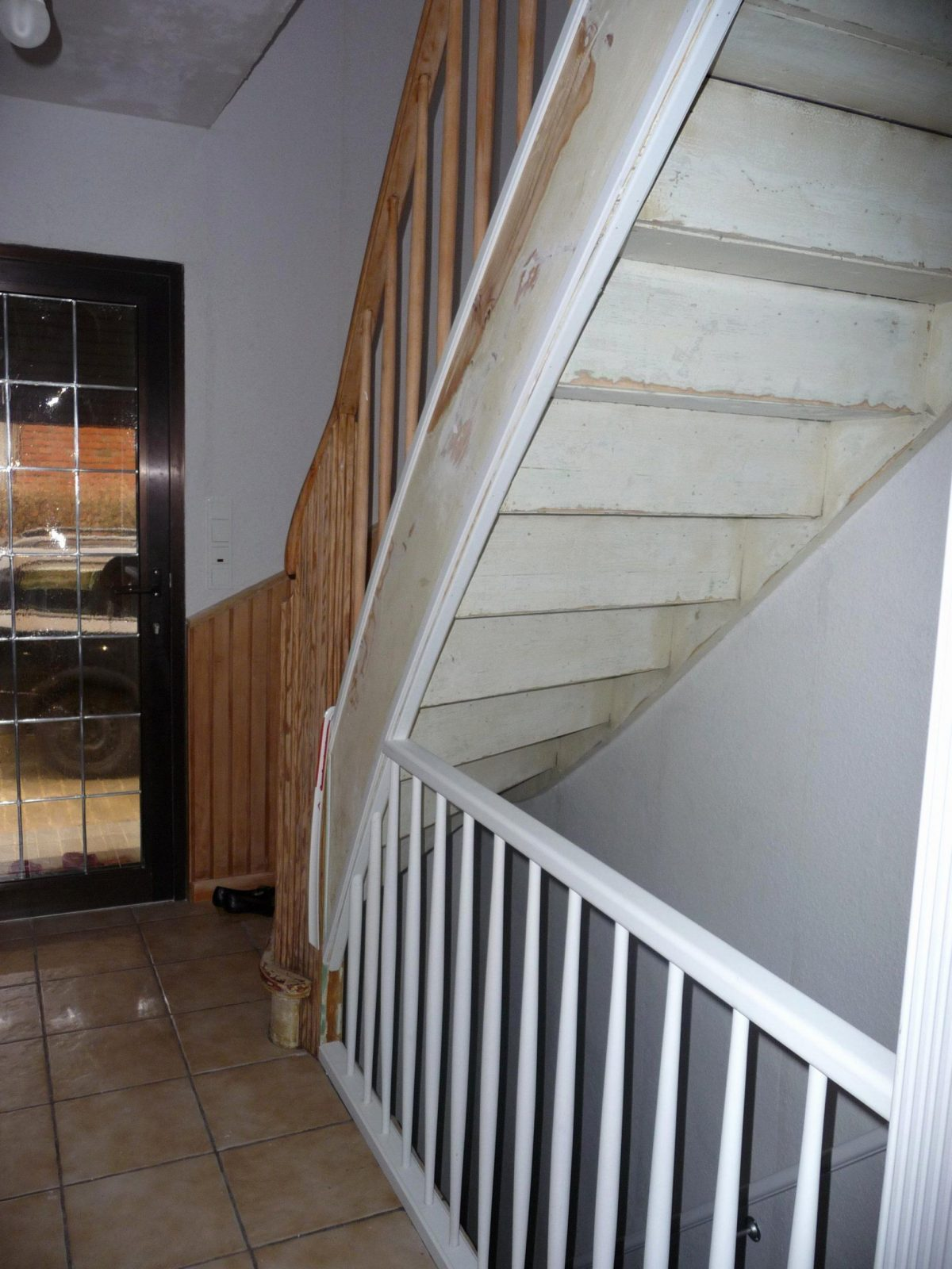 Alte Holztreppe Neu Gestalten Genial Emejing Alte Treppen Neu von Alte Treppen Neu Gestalten Photo