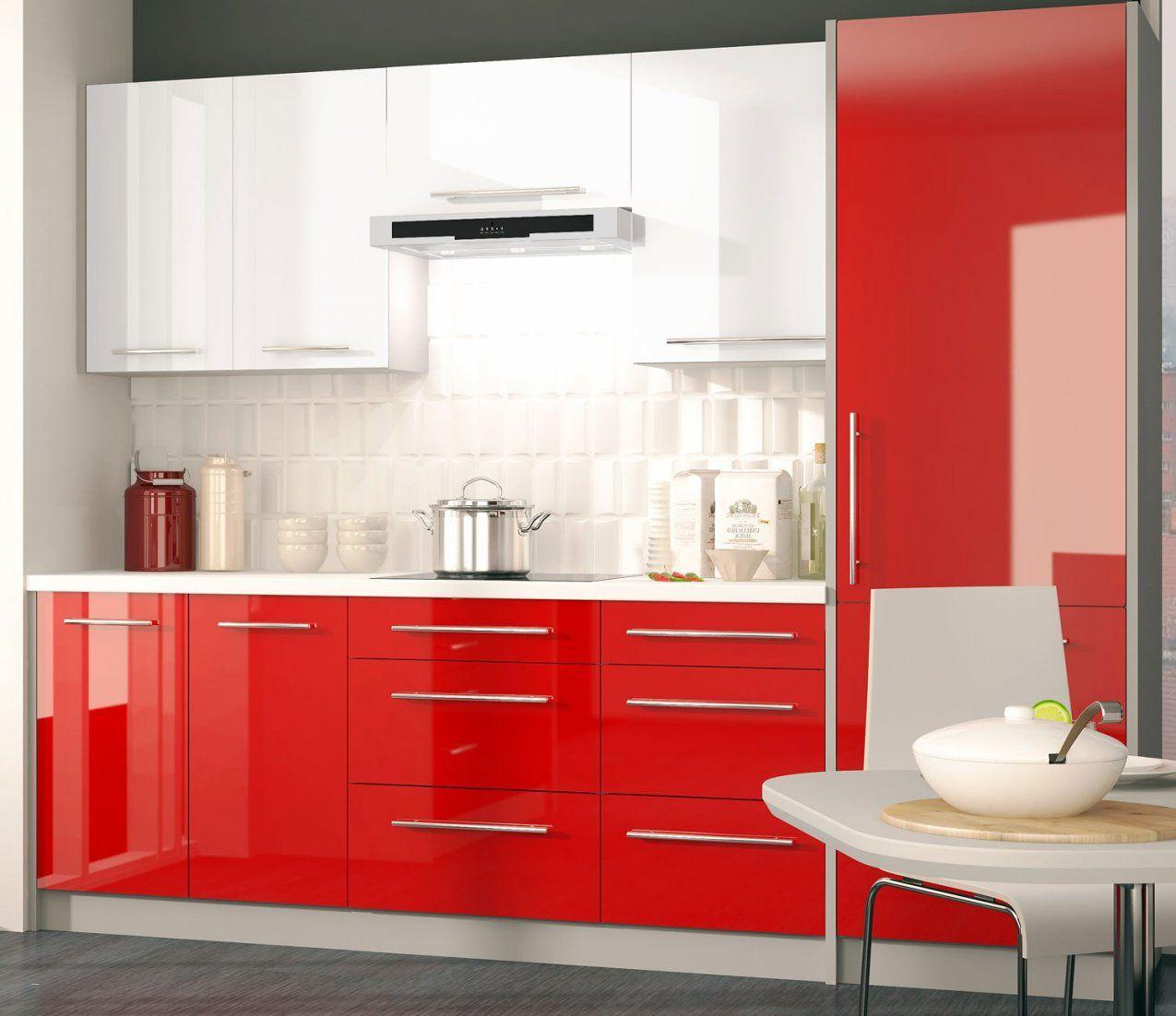 Alte Küche Neu Gestalten Vorher Nachher Best Of Streichen Vorher von Küche Neu Streichen Und Gestalten Photo