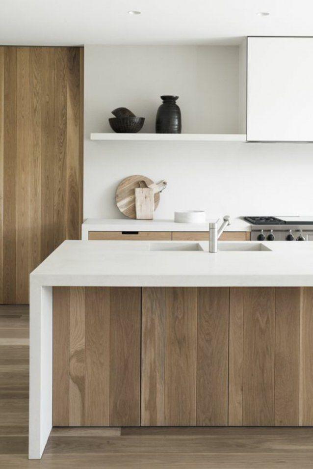 Alte Küchenfronten Erneuern von Pino Küchen Fronten Austauschen Photo