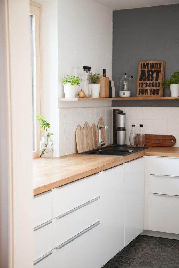 alte k chenfronten lackieren kuchen turen hochglanzn kuche vorher von k che lackieren vorher. Black Bedroom Furniture Sets. Home Design Ideas