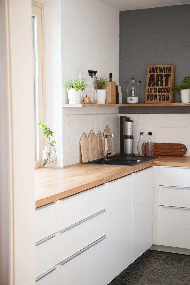 Alte Küchenfronten Lackieren Kuchen Turen Hochglanzn Kuche Vorher von Küchenfronten Lackieren Vorher Nachher Bild