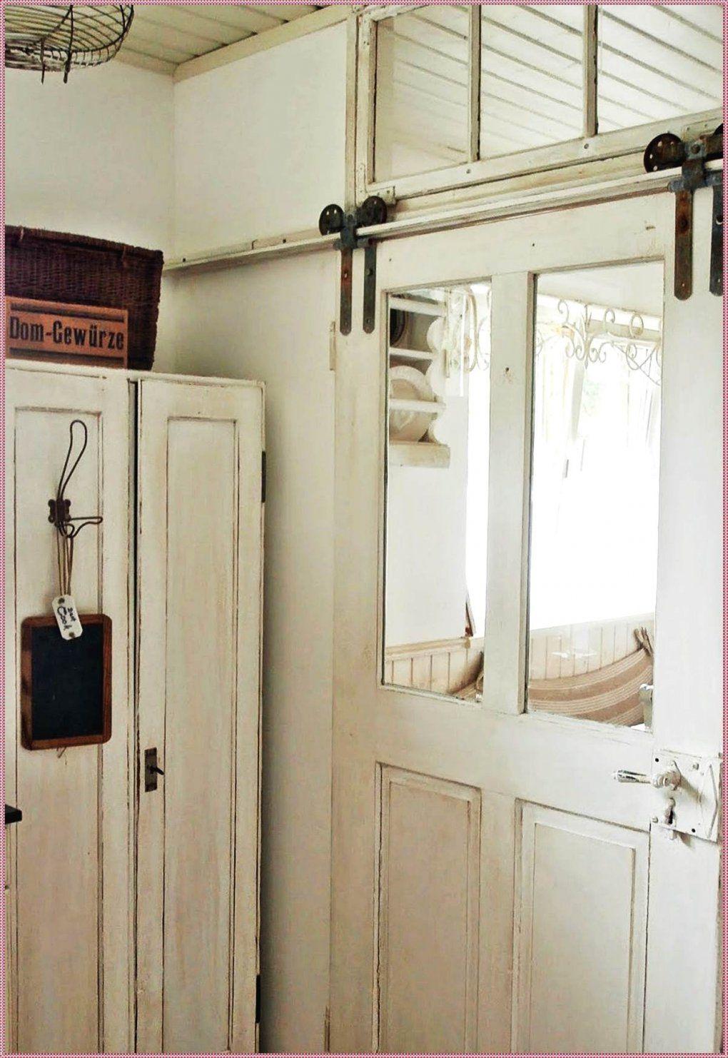 Alte Tür Als Deko  Die Schönsten Einrichtungsideen von Ideen Mit Alten Türen Photo