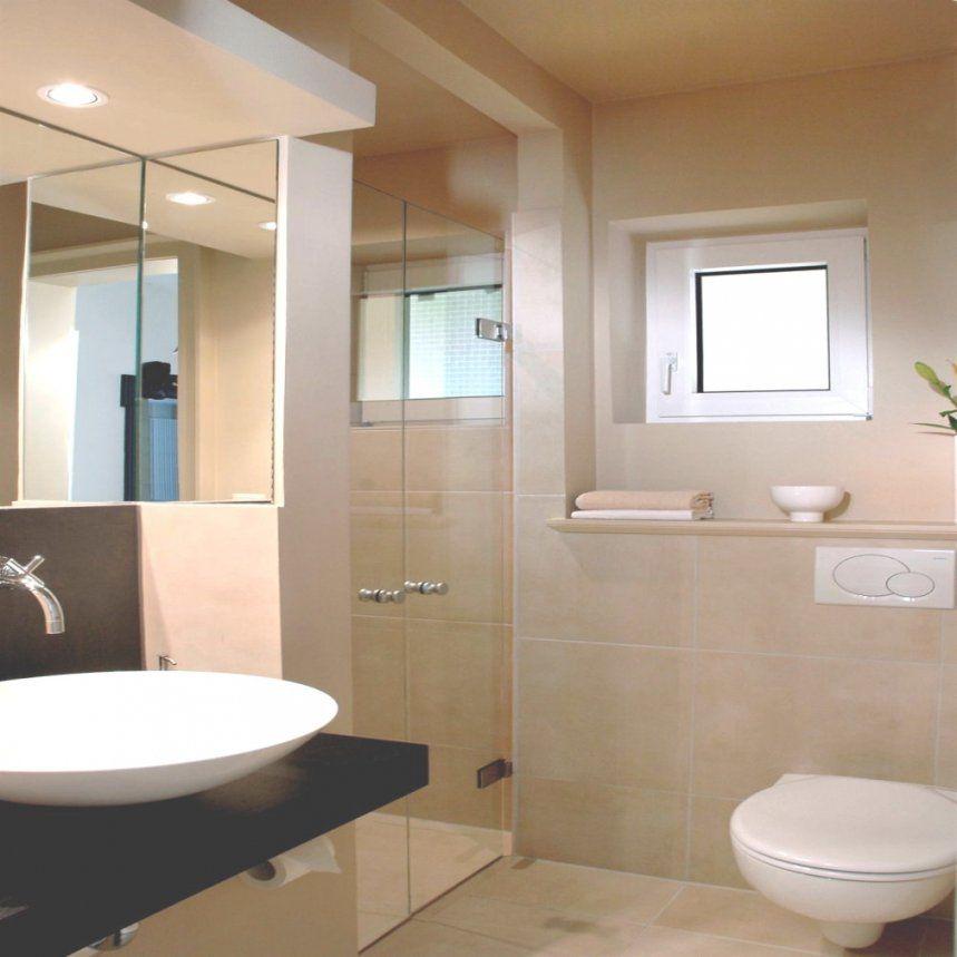 ... Altes Badezimmer Aufpeppen Vorher Nachher Bilder Haus Design Ideen ...