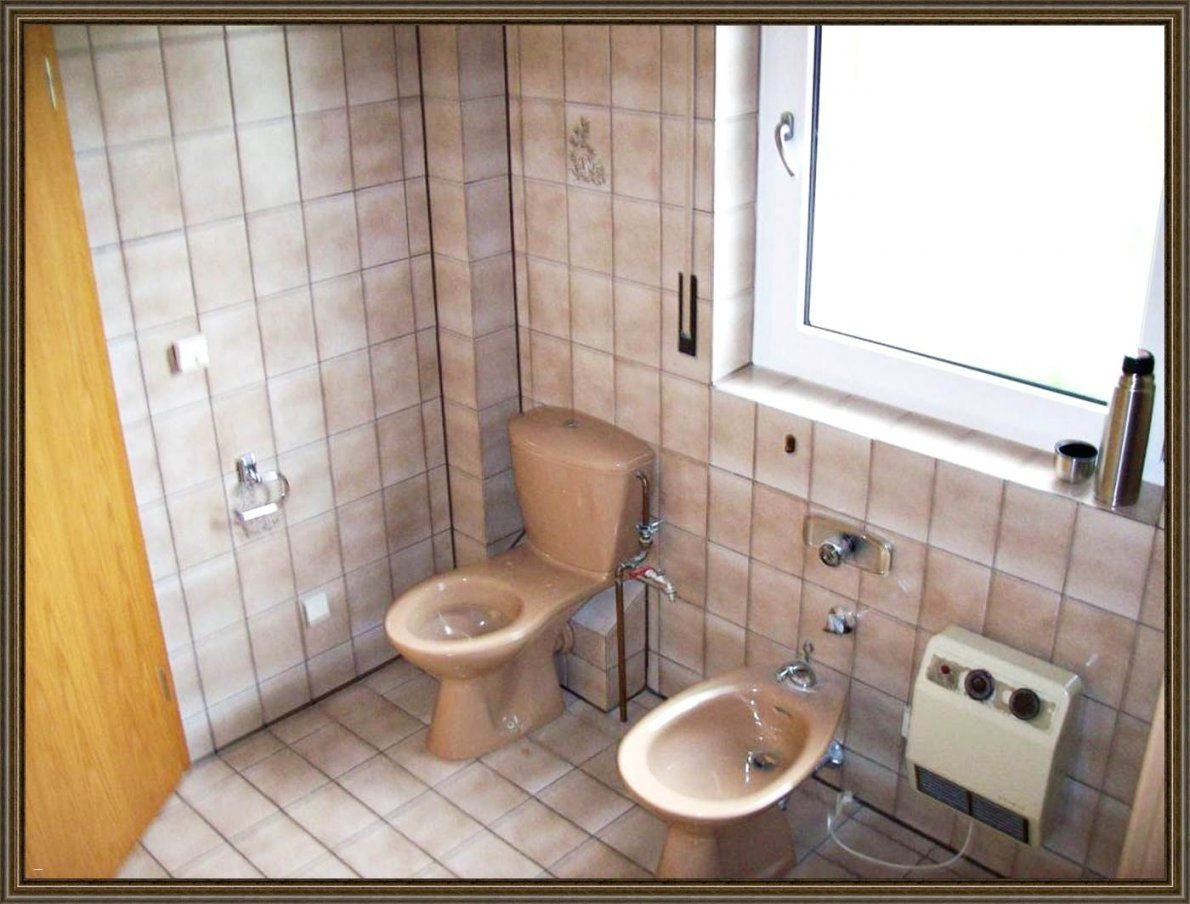 Alte Badezimmer Neu Gestalten