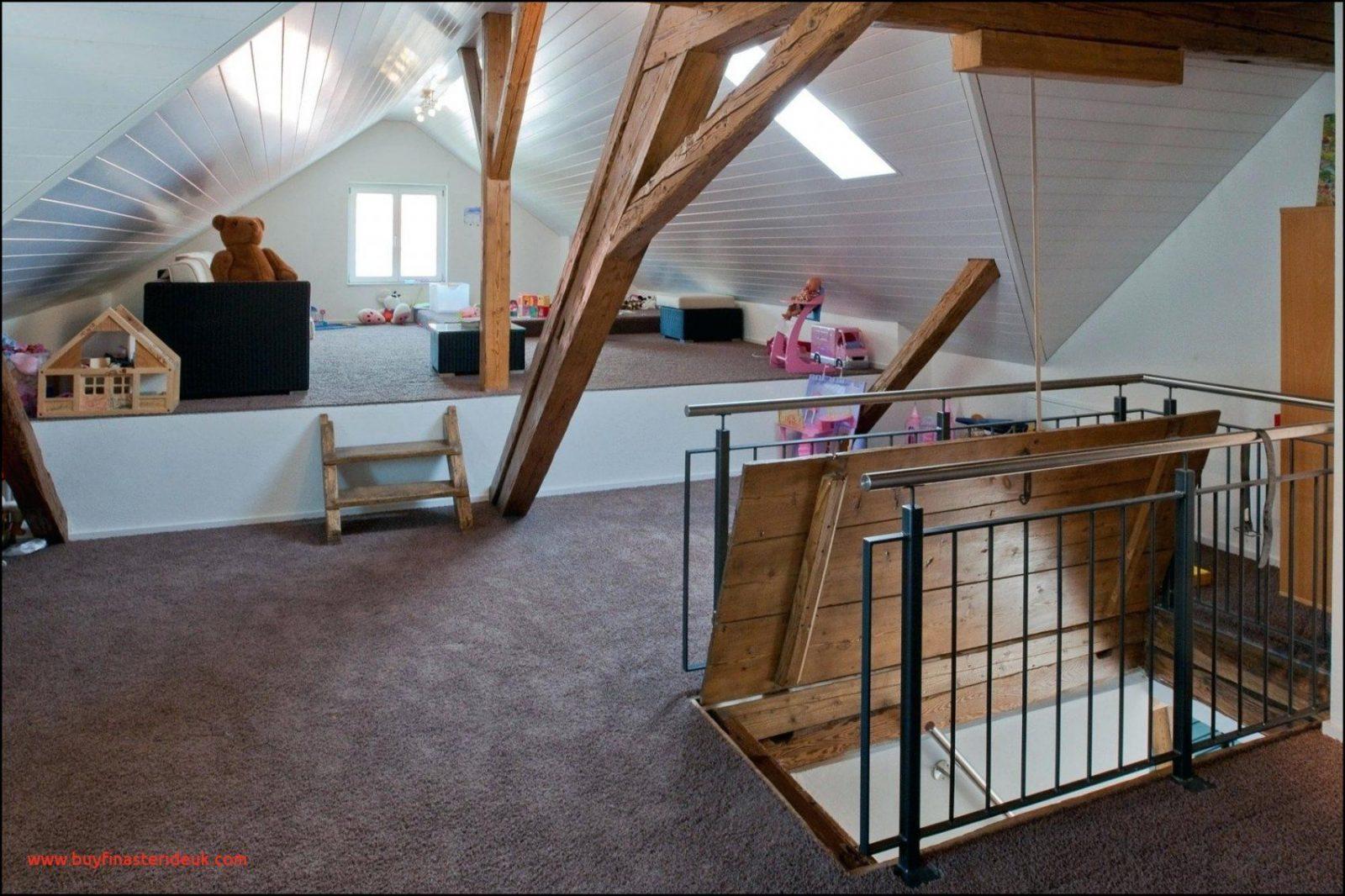 Altes Haus Sanieren Von Haus Renovieren Umbau Bauernhaus Vorher von Altes Haus Umbauen Vorher Nachher Bild