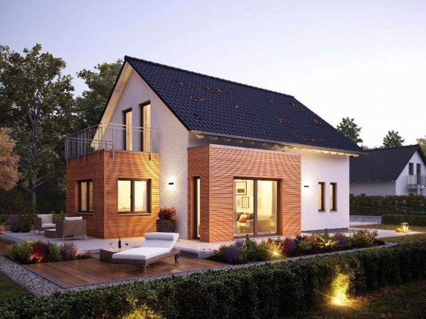 Altes Haus Umbauen Kosten Luxus Hauss Renovieren Ideen Altes Haus