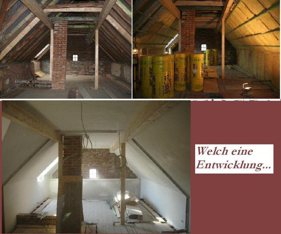 Altes Haus Umbauen Vorher Nachher  Die Schönsten Einrichtungsideen von Haus Umbauen Vorher Nachher Bild