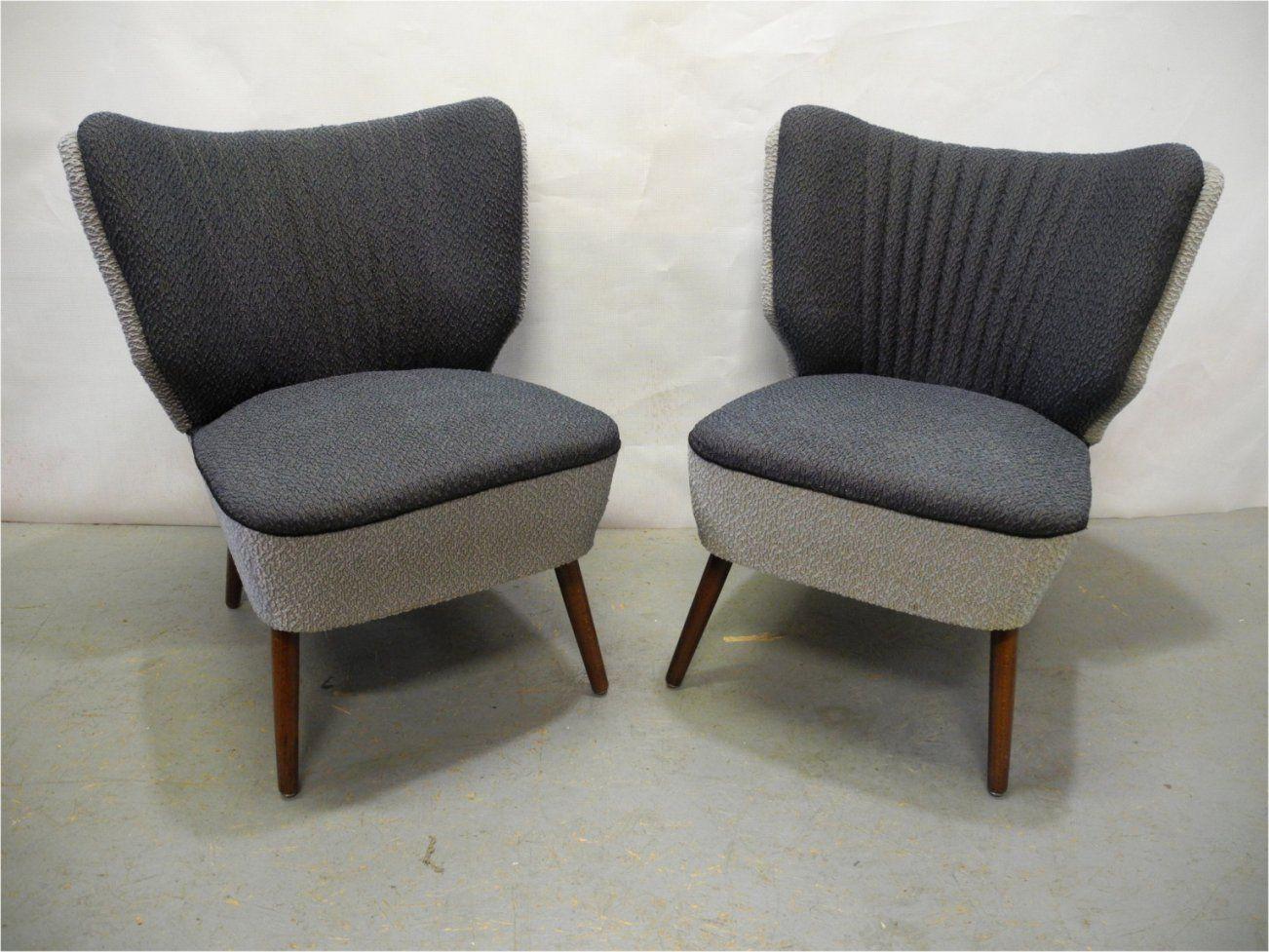 altes sofa neu beziehen top einzigartig kunstleder couch neu von couch neu beziehen lassen