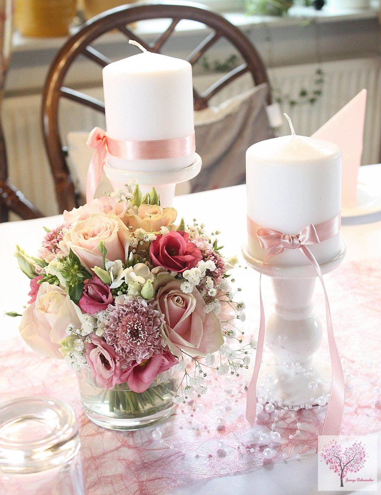 Hochzeitsdeko Vintage Modernen Luxus Moderne Deko Tischdeko Hochzeit