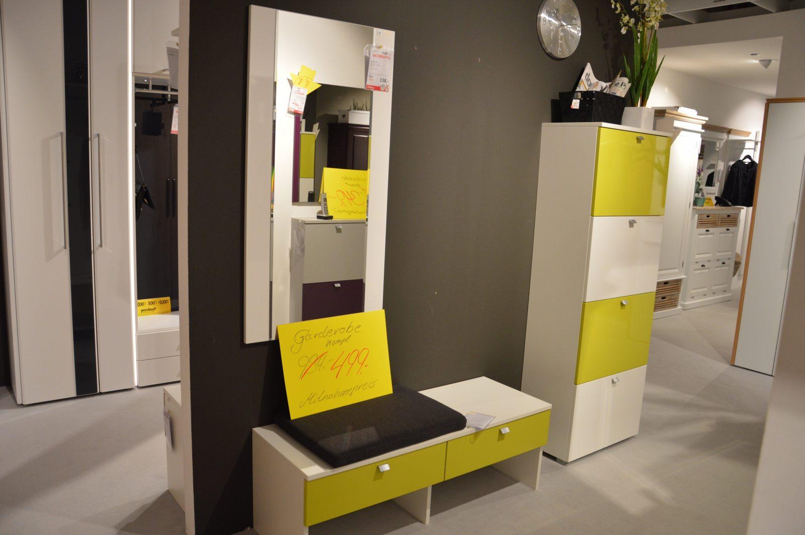 Altwarmbüchen Möbel  Design von Möbel Boss Altwarmbüchen Öffnungszeiten Bild