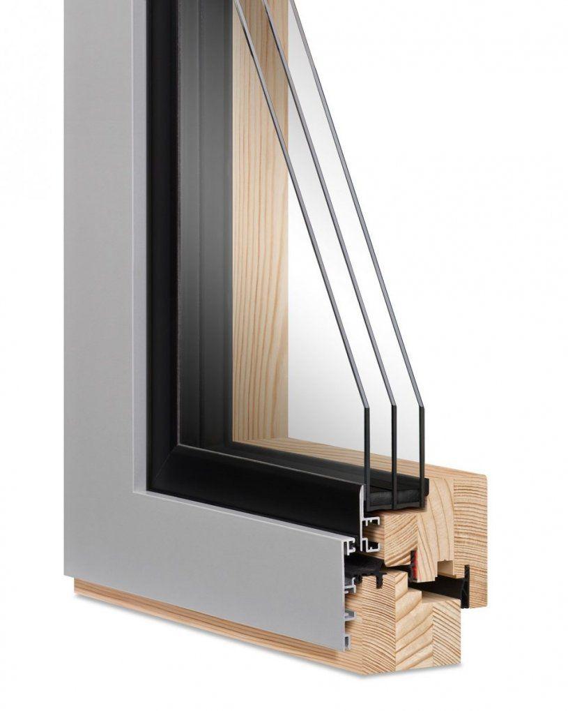 Aluminium Holz Fenster Nachteile Denvirdev Mit von Alu Fenster Vor Und Nachteile Bild
