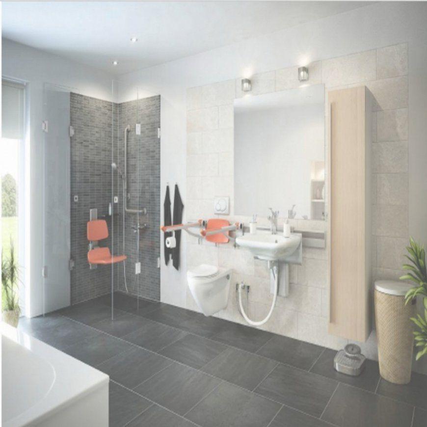 Am Meisten Genial So Gut Wie Wunderschön Badezimmer Ausstellung Nrw von Badezimmer Ausstellung Nrw Photo