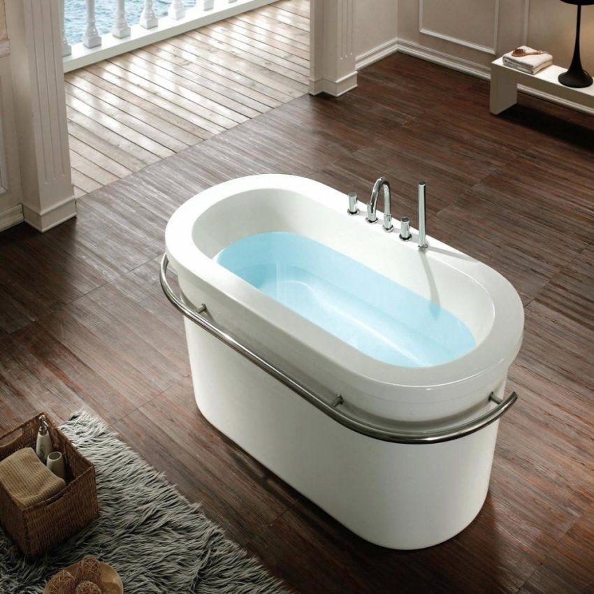 Am Meisten Unglaublich Und Auch Schn Whirlpool Einlage Badewanne In von Whirlpool Einlage Für Badewanne Bild