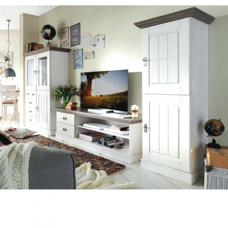 Amazing Deko Auf Rechnung Kaufen Online Shop Now Dekoration von Dekoartikel Auf Rechnung Bestellen Bild