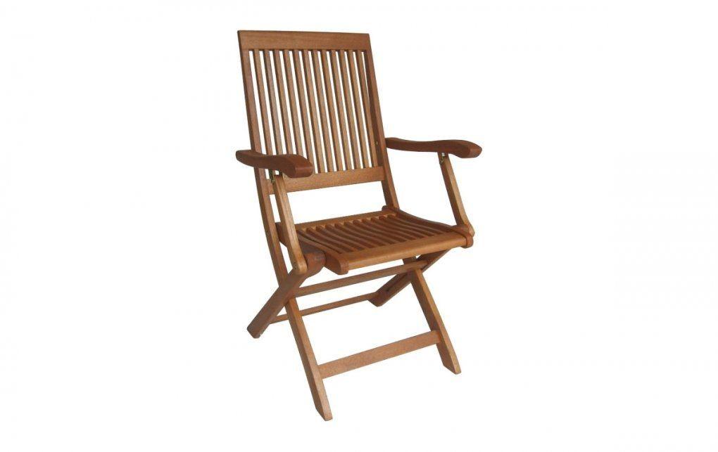 hochlehner stuhl metall excellent click stuhl mit with hochlehner stuhl metall interesting. Black Bedroom Furniture Sets. Home Design Ideas