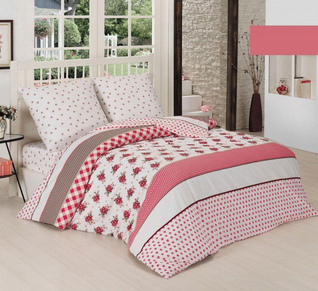 Amazing Ideas Bettwäsche Baumwolle Essenza Satin Belle Duvet Cover von Dormia Bettwäsche Hersteller Bild