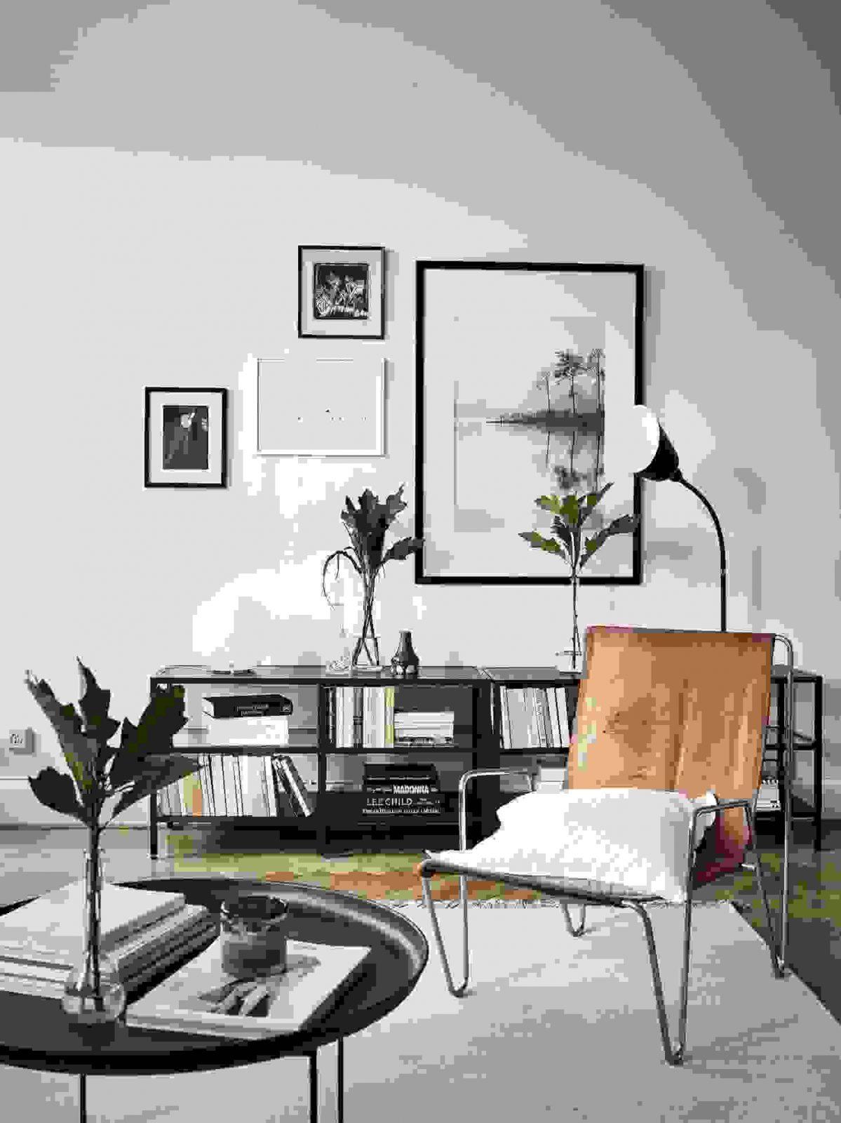 An Die Wand Lilaliv Avec Fotos An Wand Anordnen Et 9 0 Fotos An Avec von Bilder An Die Wand Bild