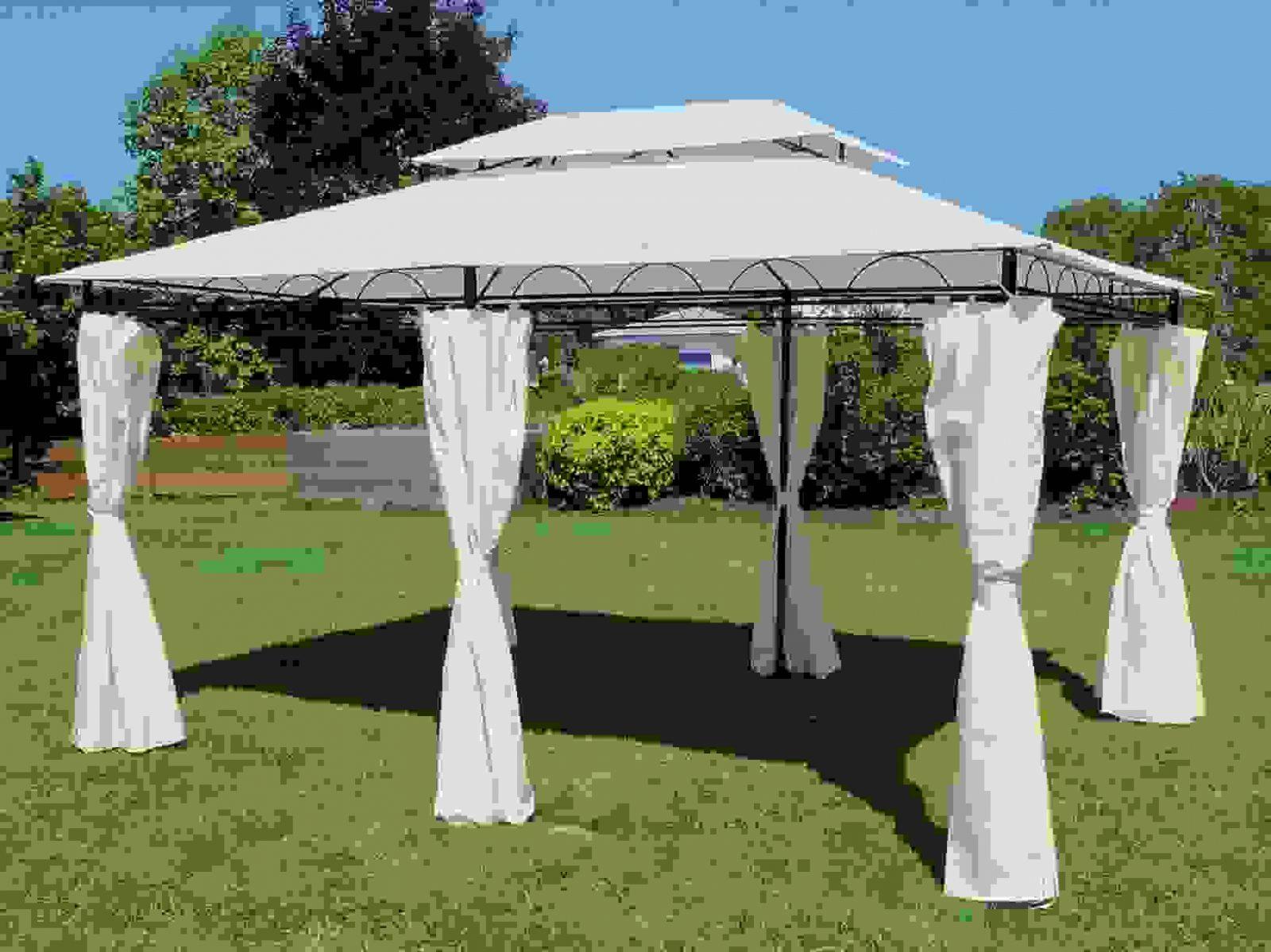 anbau pavillon wasserdicht anbaupavillon ist einzigartig planen von von pavillon 3x4 wasserdicht