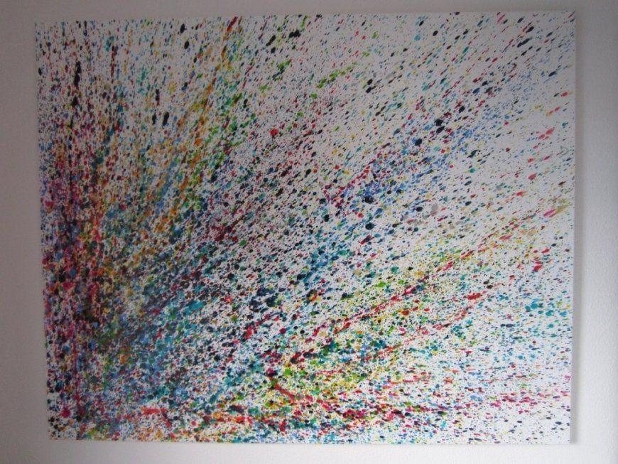 Andere Auf Wand Leinwandbild Selbst Gestalten Leinwandbilder On von Bild Leinwand Selbst Gestalten Bild