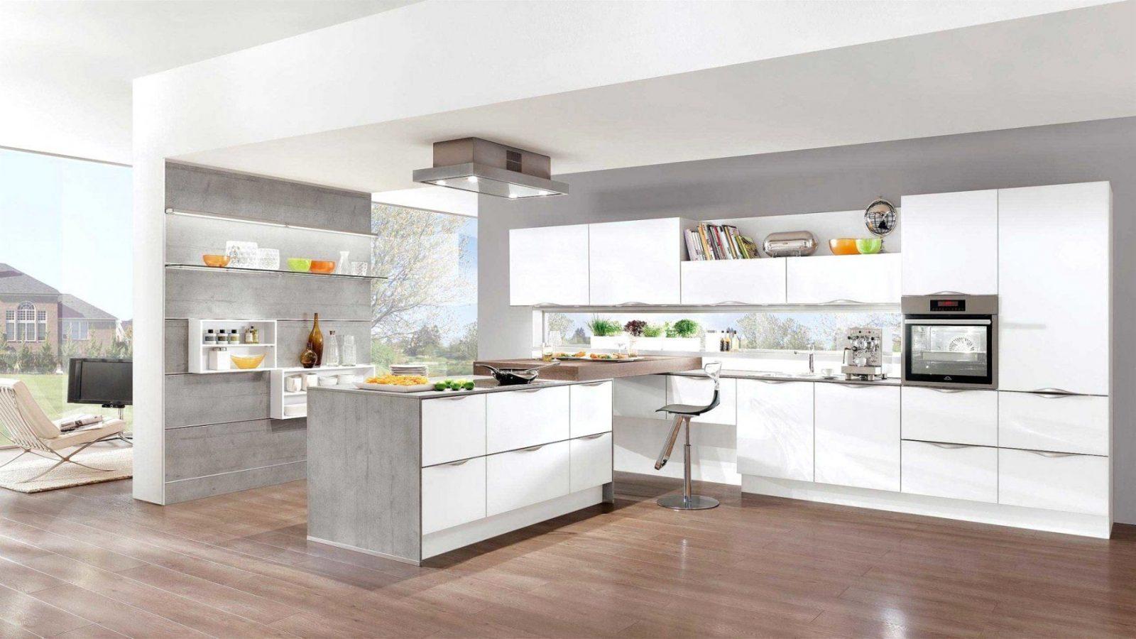 Andere Beabsichtigt Kuche Nolte Küchen Mit Kochinsel Und Theke On von Nolte Küchen Mit Kochinsel Und Theke Photo