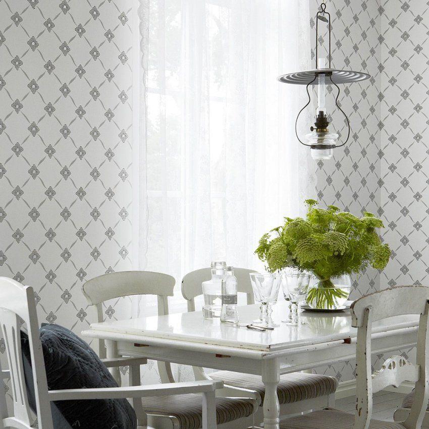 Andere Für Tapeten Küche Und Esszimmer Bei Hornbach Tapete On von Tapeten Für Küche Und Esszimmer Bild
