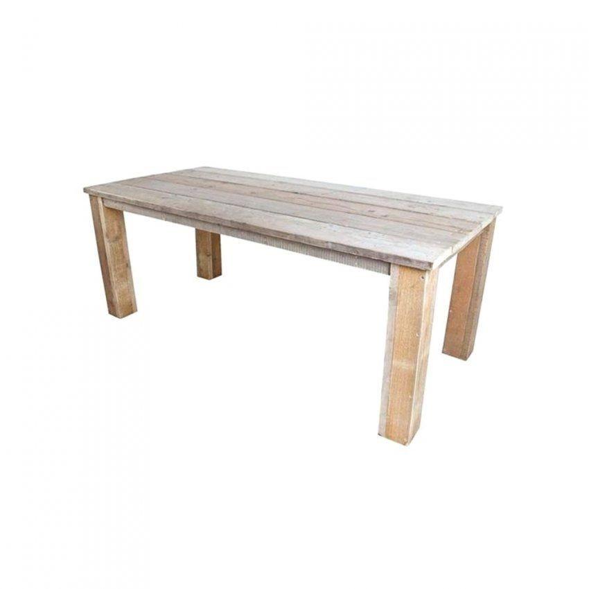 Andere überall Möbel Aus Bauholz Selber Bauen On Modern 27 Von
