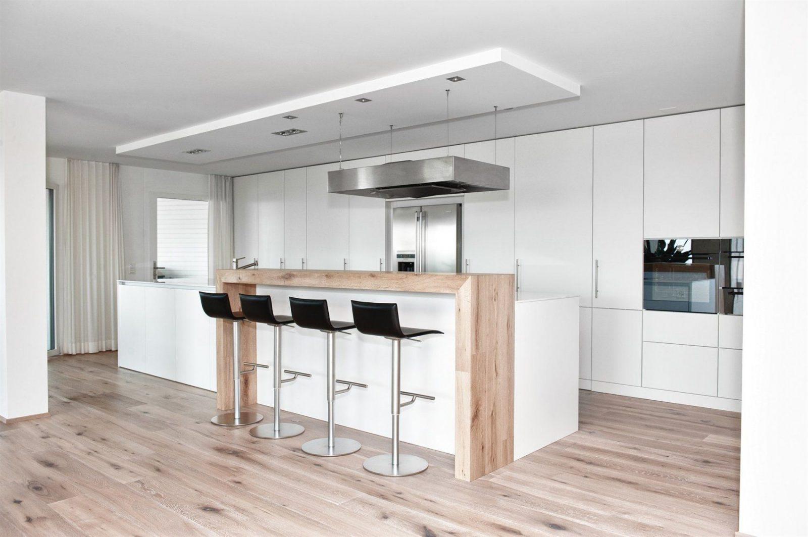 Andere Und Kuche Nolte Küchen Mit Kochinsel Theke Moderne Insel On ...