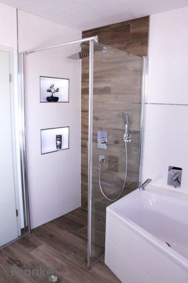 Angenehm Die Besten Dusche Fliesen Ideen Auf Wandfliesen Steinoptik von Fliesen In Steinoptik Für Dusche Bild