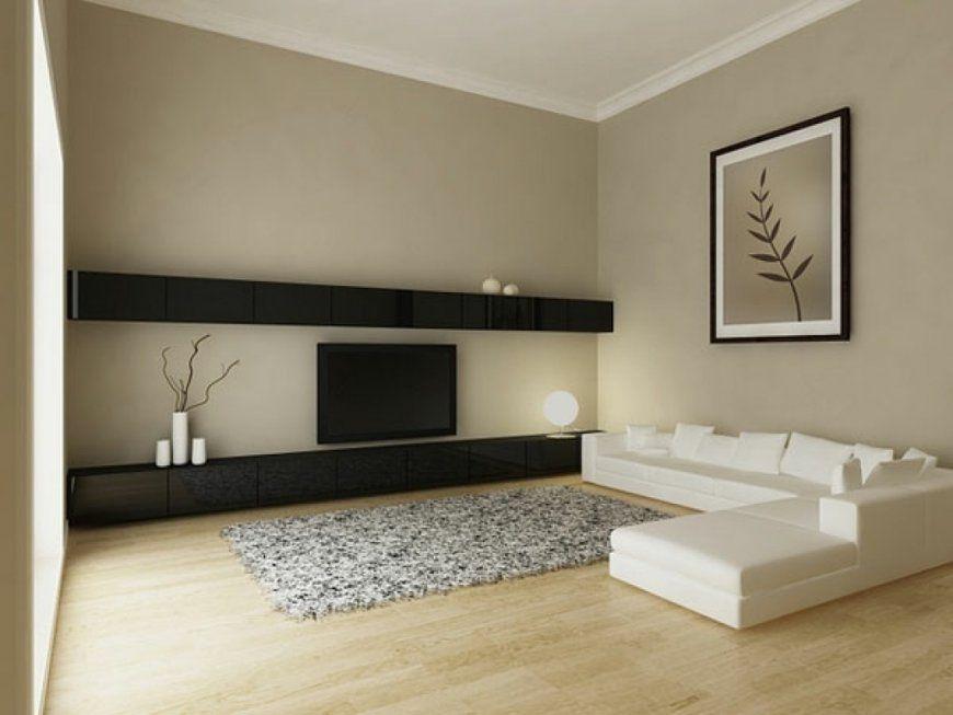 Lieblich Angenehm Moderne Wohnzimmer Farben Wand Meetingtruth Co Skatefic Von Moderne  Wandfarben Für Wohnzimmer Bild