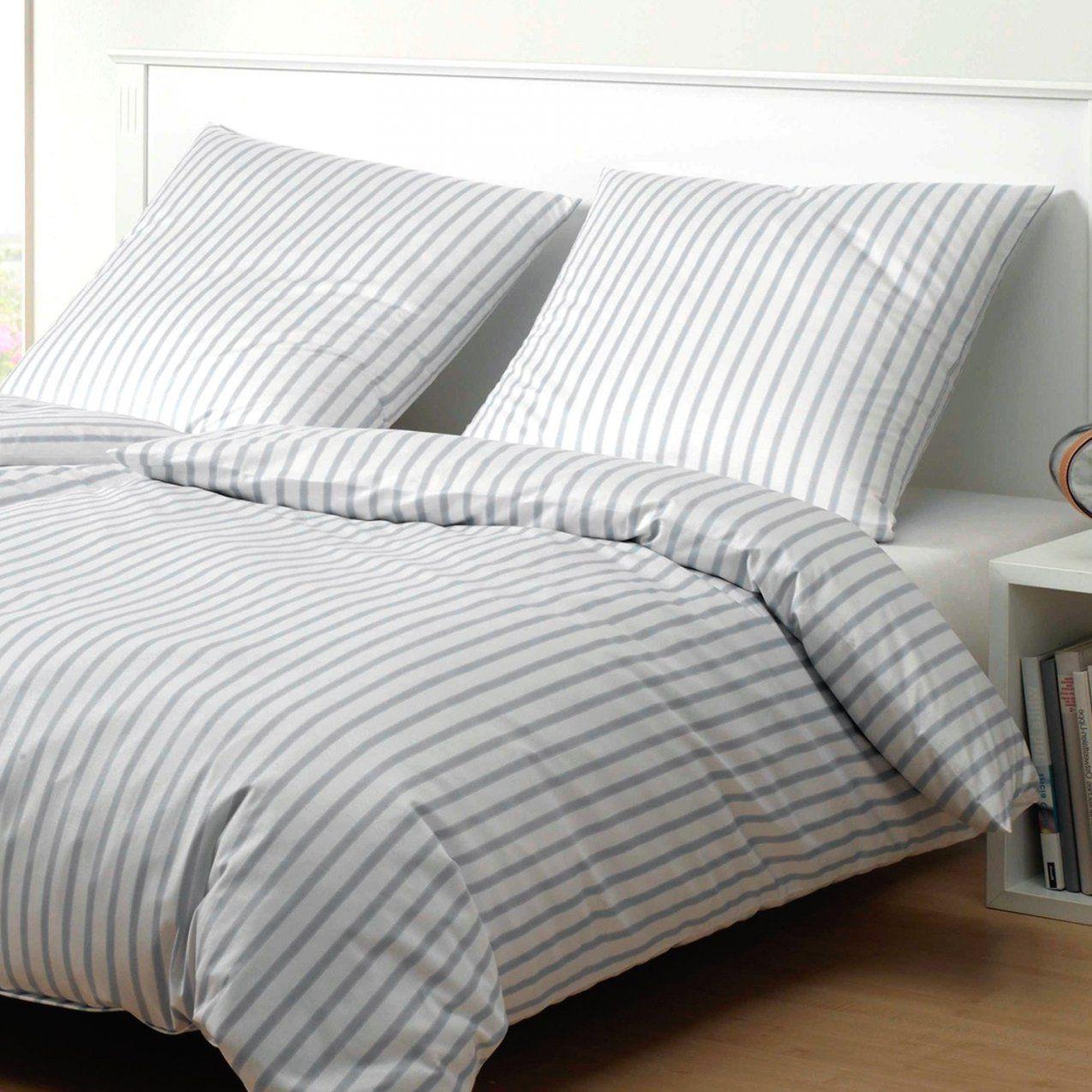 Angenehme Ideen Bettwäsche 155×220 Jersey Reißverschluss Und von Bettwäsche 155X220 Jersey Reißverschluss Photo