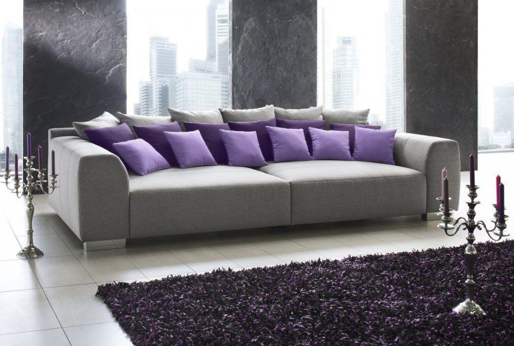 Anmutig Big Sofa Xxl Günstig Kaufen Design Hd Wallpaper Fotografien von Big Sofa Billig Kaufen Bild