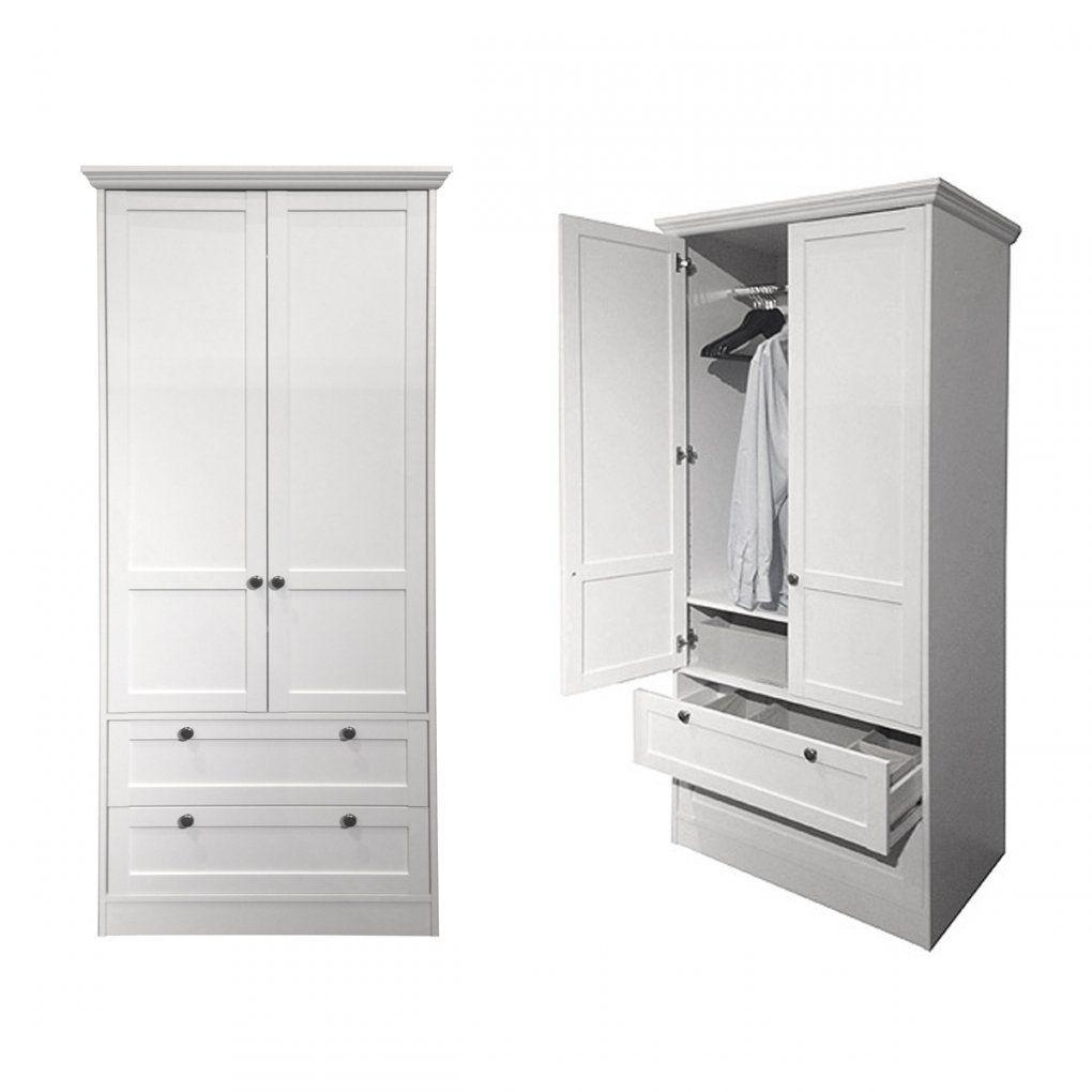 Ansprechend Babyzimmer Dekor Und Ikea Bücherregal Weiß  Tgdarkly von Ikea Schrank 90 Cm Breit Bild