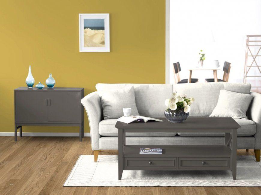 Anthrazit Couch Wohnzimmer Farbe Frisch Wohnzimmer Ideen Rote Couch von Anthrazit Couch Wohnzimmer Farbe Photo