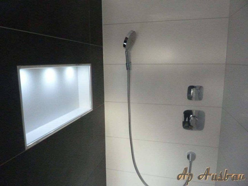 Ap  Ausbau von Ablage In Dusche Einbauen Bild