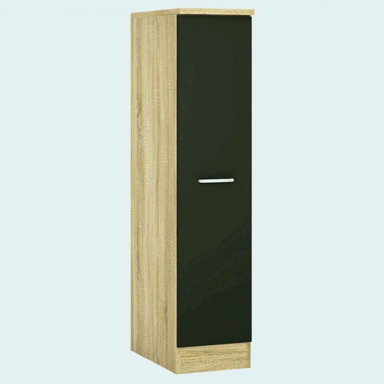 Apothekerschrank Küche Ikea Ocaccept von Apothekerschrank 40 Cm ...