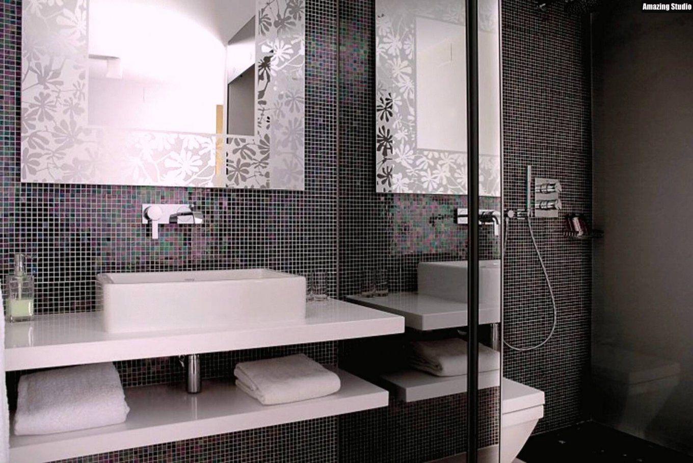 Appealing Fliesen Bad Mosaik  Home Design Ideas von Mosaik Fliesen Zum Aufkleben Photo