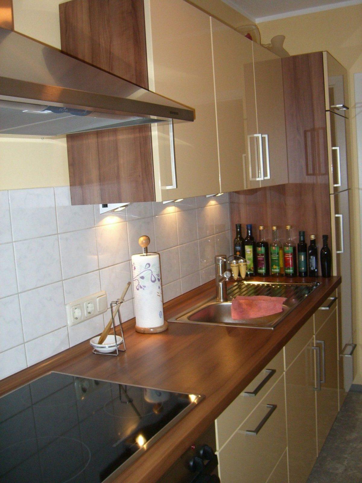 Appealing Leiste Arbeitsplatte U Swalif Pic Of Leisten Fuer von Leiste Für Arbeitsplatte Küche Photo