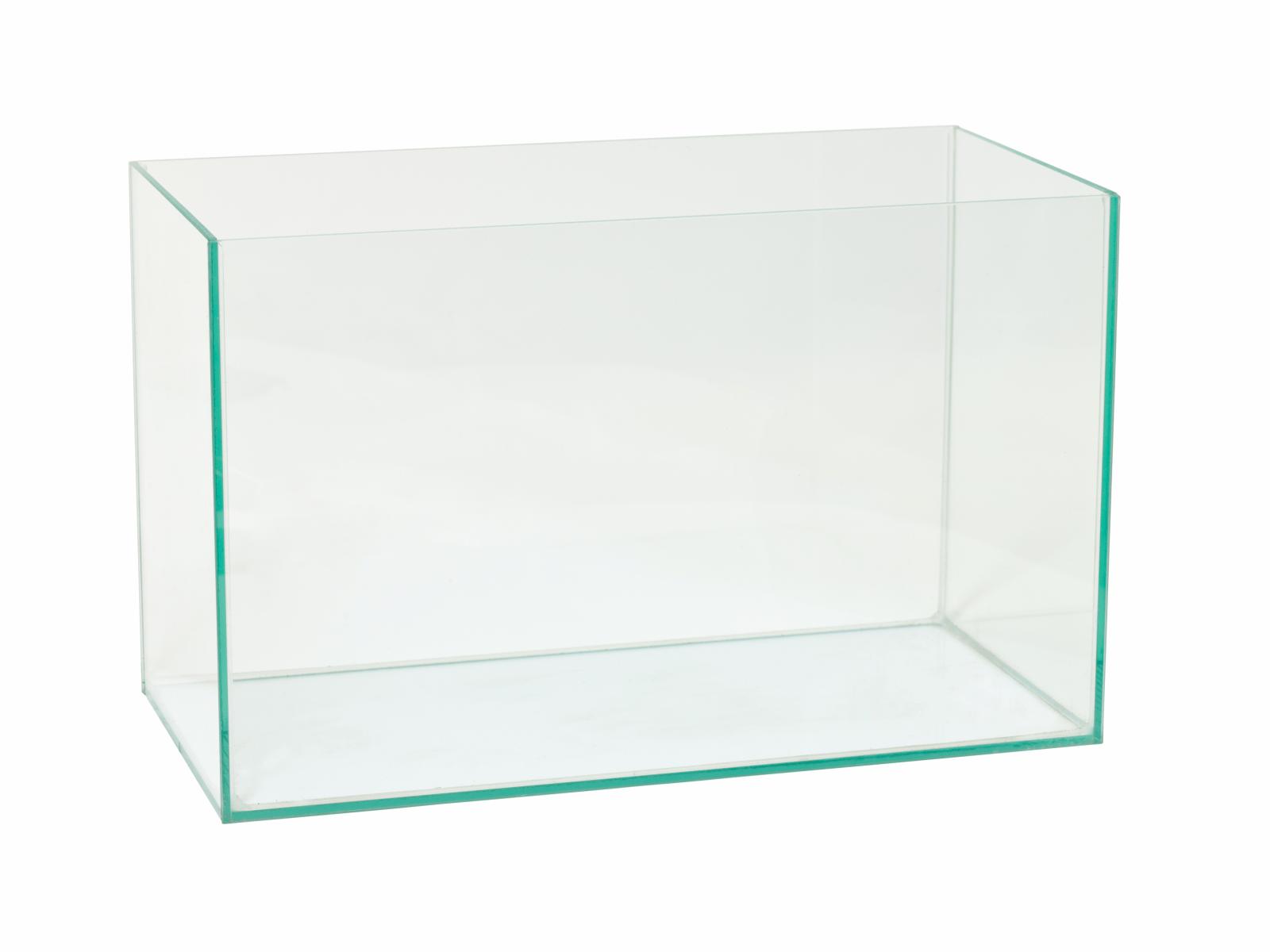 Aquarium Selber Bauen Eine Anleitung  Kunststoffplattenonline von Plexiglas Vitrine Selber Bauen Photo