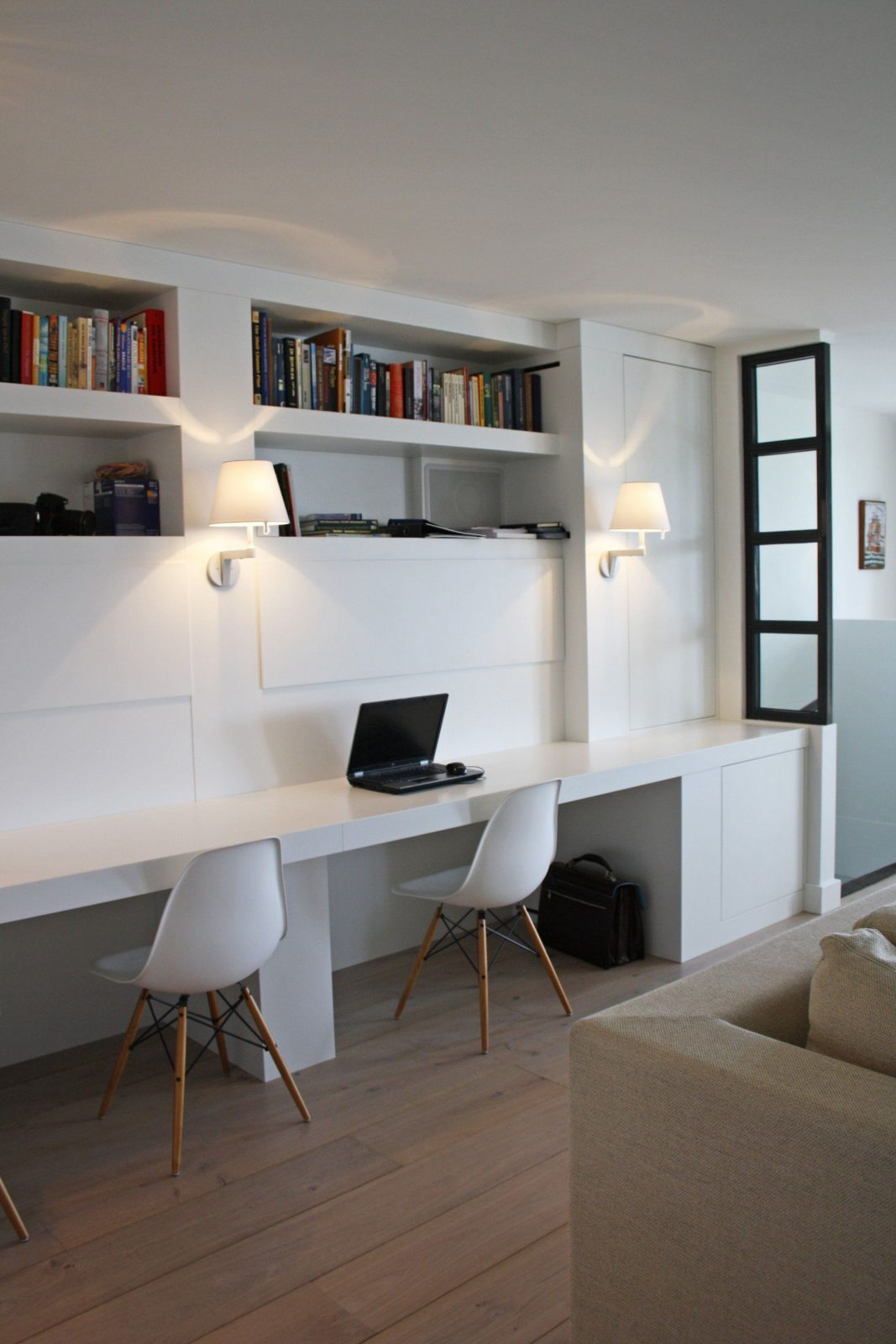Arbeiten Von Zuhause Sei Dein Eigener Chef Besuche Meine Seite von Büro Ideen Für Zuhause Bild